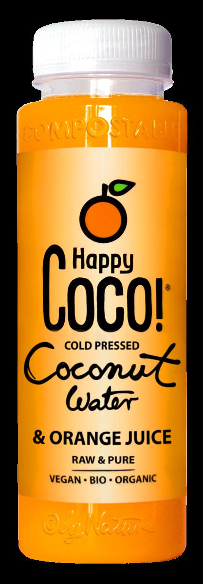 Coconut-Water-Sport