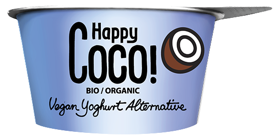 Happy-Coco-Yoghi-Natural