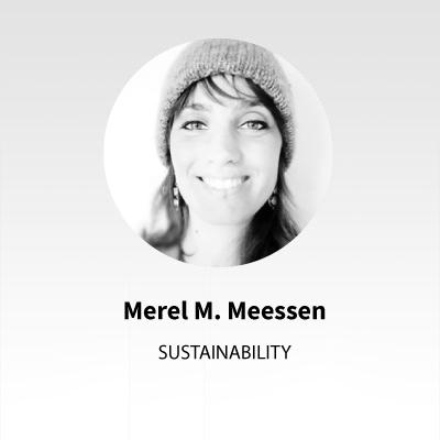 Merel-M-Meessen