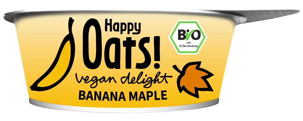 banana-maple-vegan-oatmilk-hafermilch-yogurt