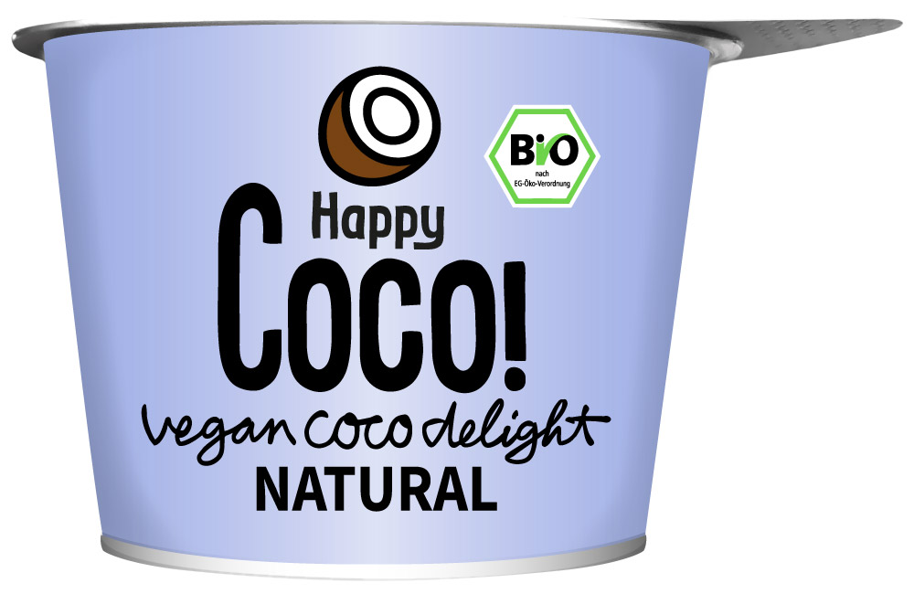 big-natural-coconut-milk-dessert