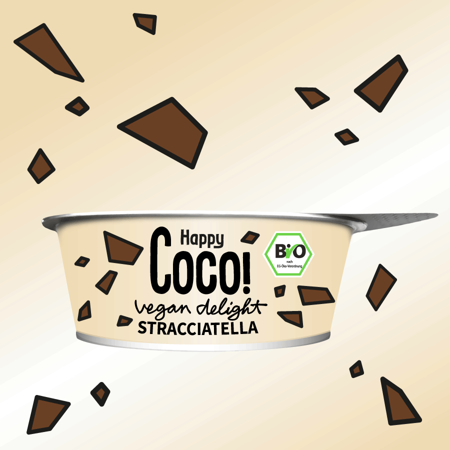 happy-coco-coconut-delight-stracciatella-vegan-organic-sustain