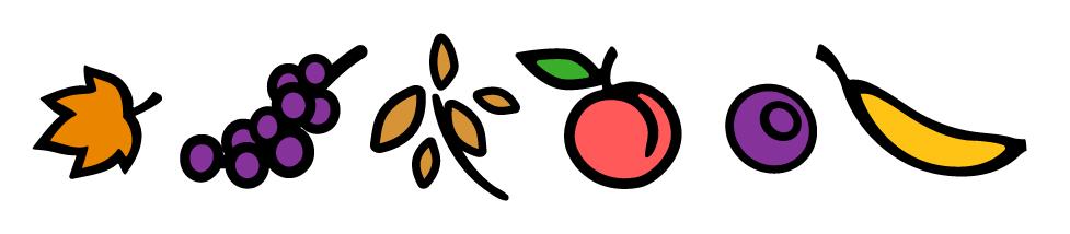 happy-oats-fruits-flavors