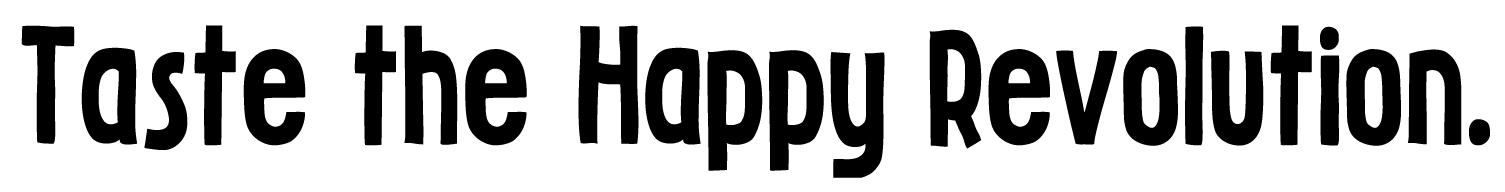 taste-the-happy-revolution-happy-coco