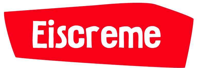 Eiscreme