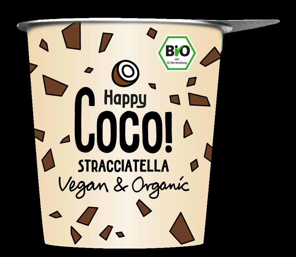 Happy-Coco-Big-Stracciatella