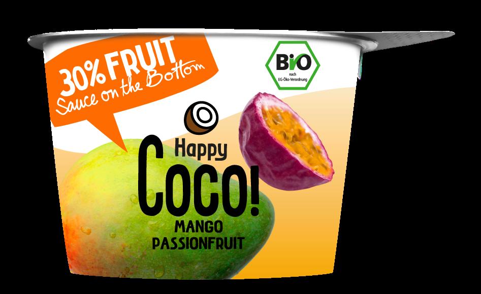 Happy-Coco-FOB-Mango-Passion