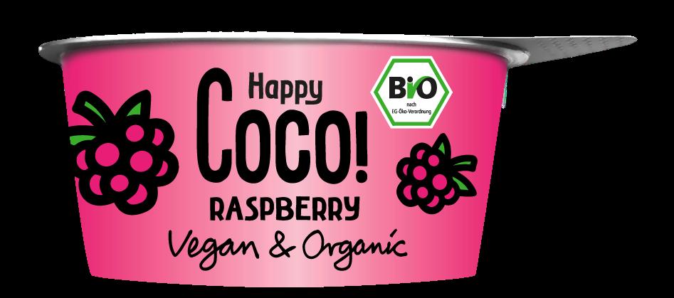 Happy-Coco-Raspberry