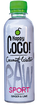 Coconut-Water-Sport-S