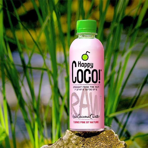 kokoswasser-03