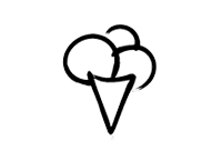 Icecream-Icon