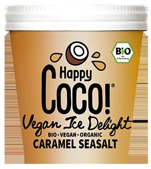 Caramel-Seasalt