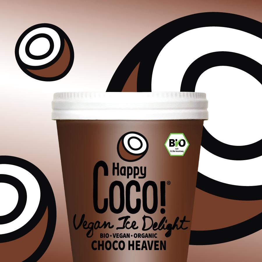 Choco-heaven