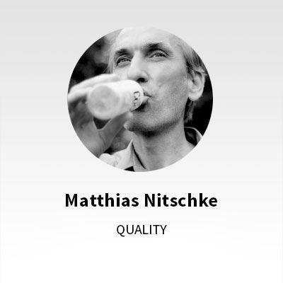 Matthias-team