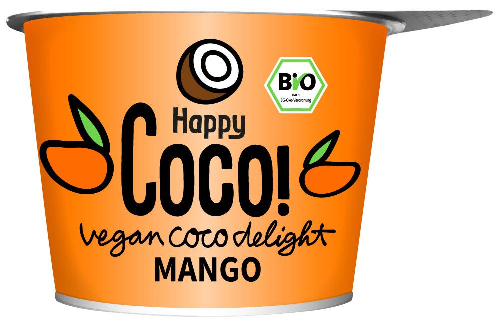 big-mango-happy-coco-coconut-yoghi