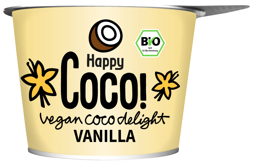 big-vanilla-vegan-coconut-yoghurt-bio