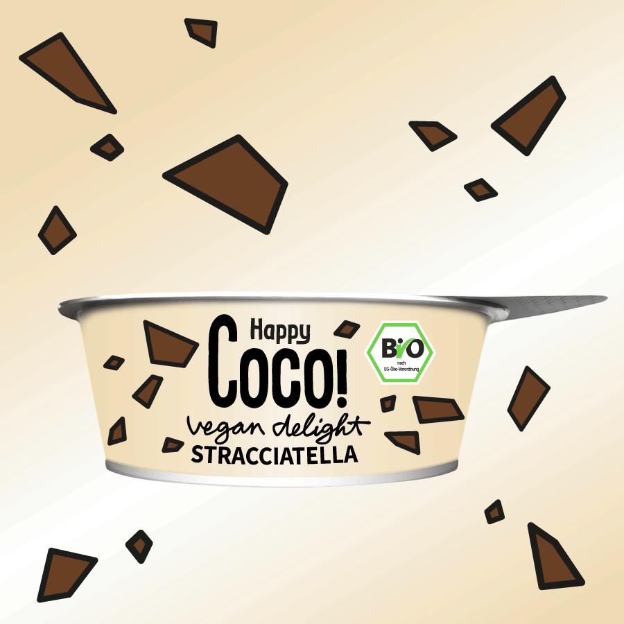 happy-coco-coconut-delight-stracciatella-vegan-organic-sustain