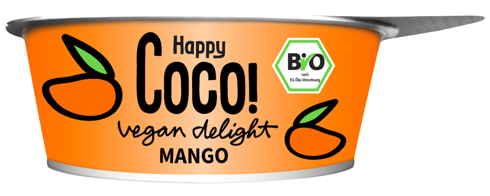 mango-coconut-yogurt-vegan-bio