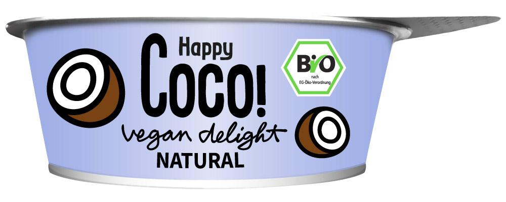 natural-happy-coco-yoghi