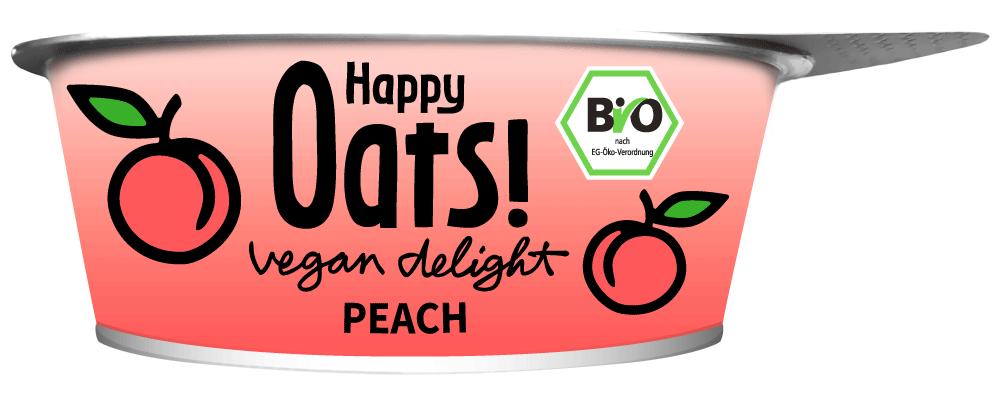 peach-pfirsich-yogurt-yoghurt-vegan-bio