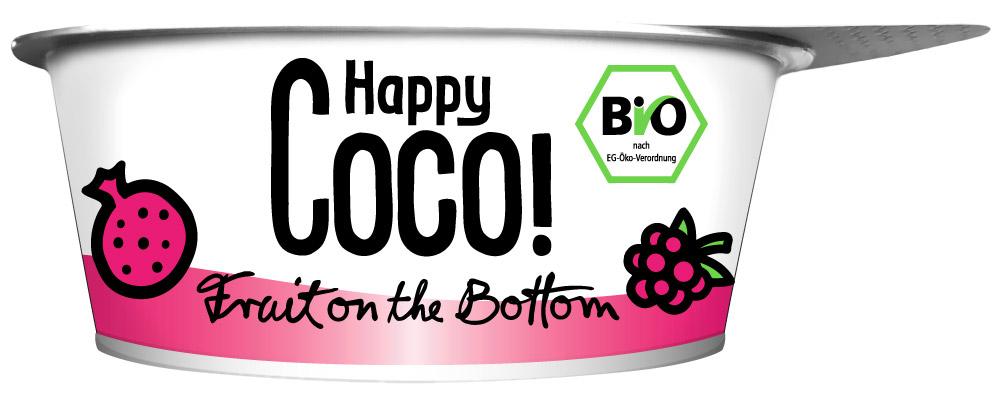 raspberry-fruit-on-the-bottom-coconut-yogurt