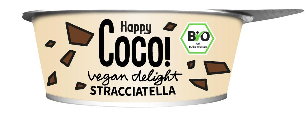 stracciatella-innovative-vegan-organic-food