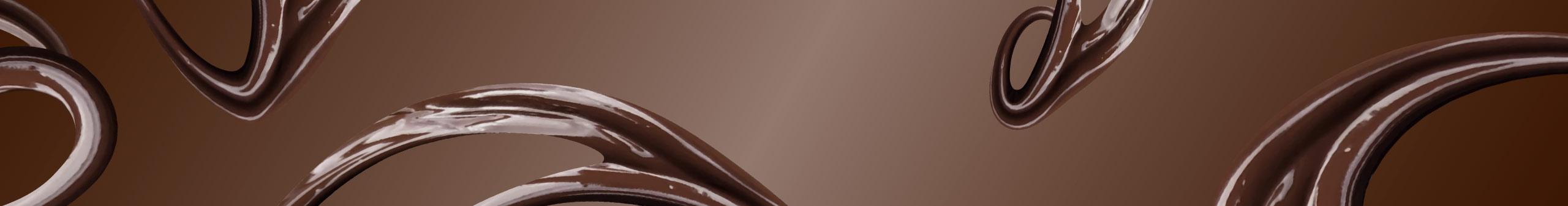 Chocolate-BG
