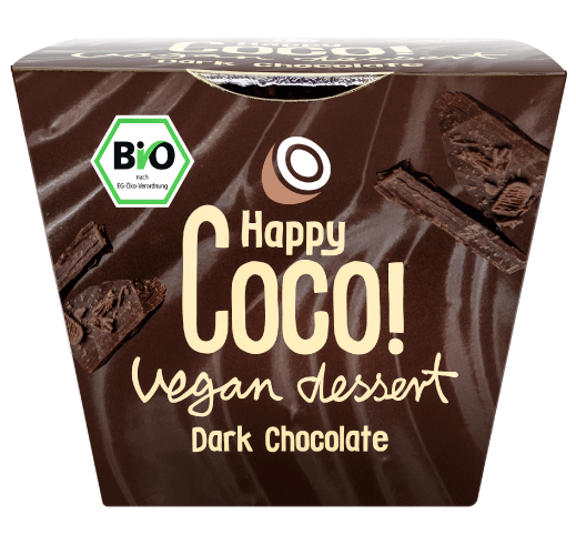 Coconut-Milk-Dessert-Vegan-Organic-Dark-Chocolate