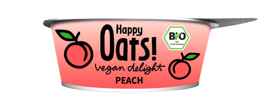 Happy-Oats-Peach-Yoghi-Vegan-Oraganic-Fair-Zero-Carbon