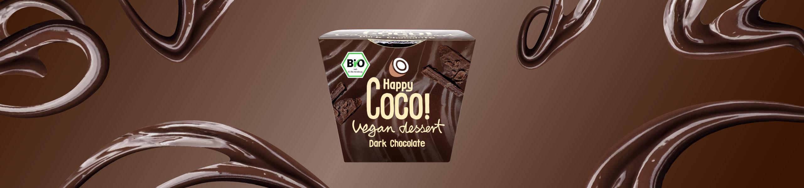 Vegan-Dark-Chocolate-Coconut-Milk-Pudding-Mousse-au-Chocolat