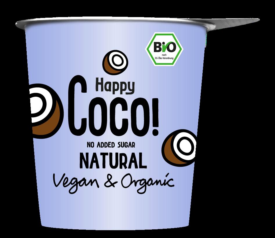 Happy-Coco-Big-Natural