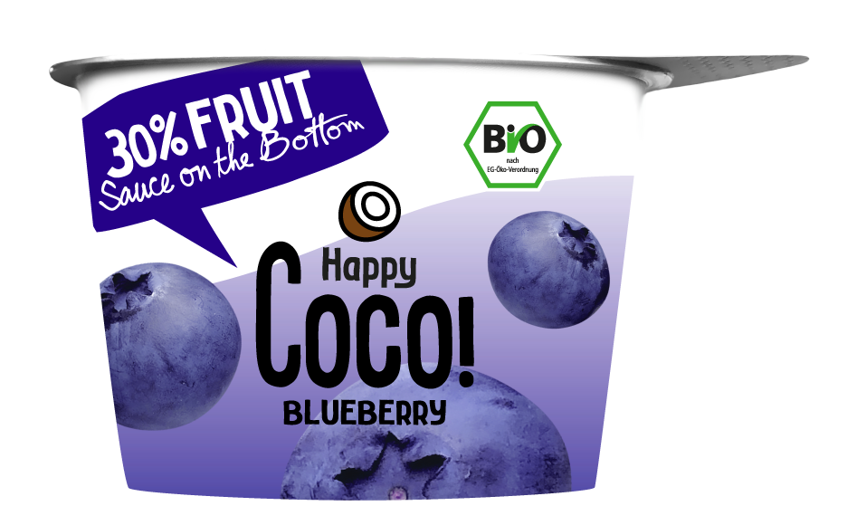 Happy-Coco-FOB-Blueberry
