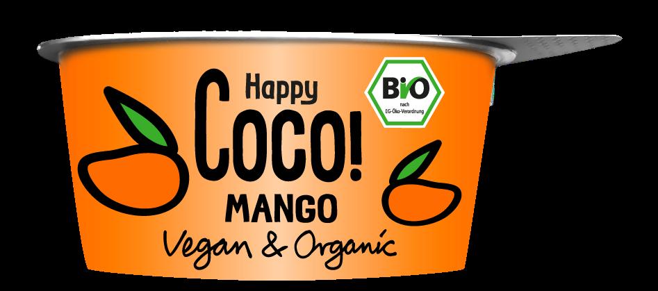 Happy-Coco-Mango