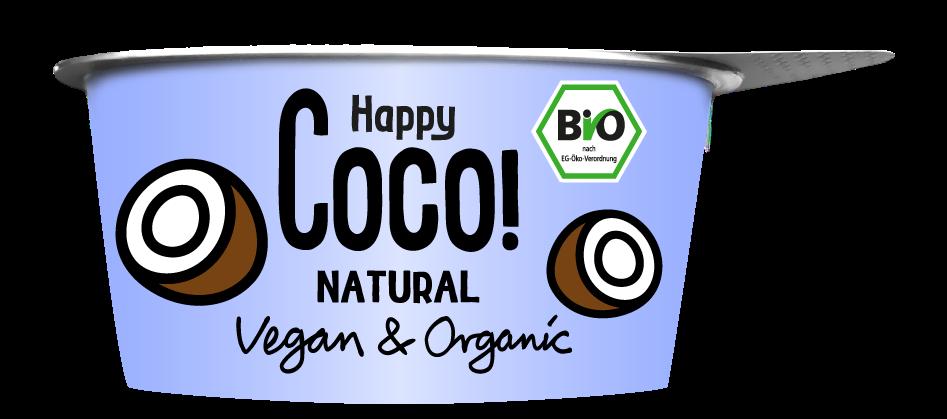 Happy-Coco-Natural