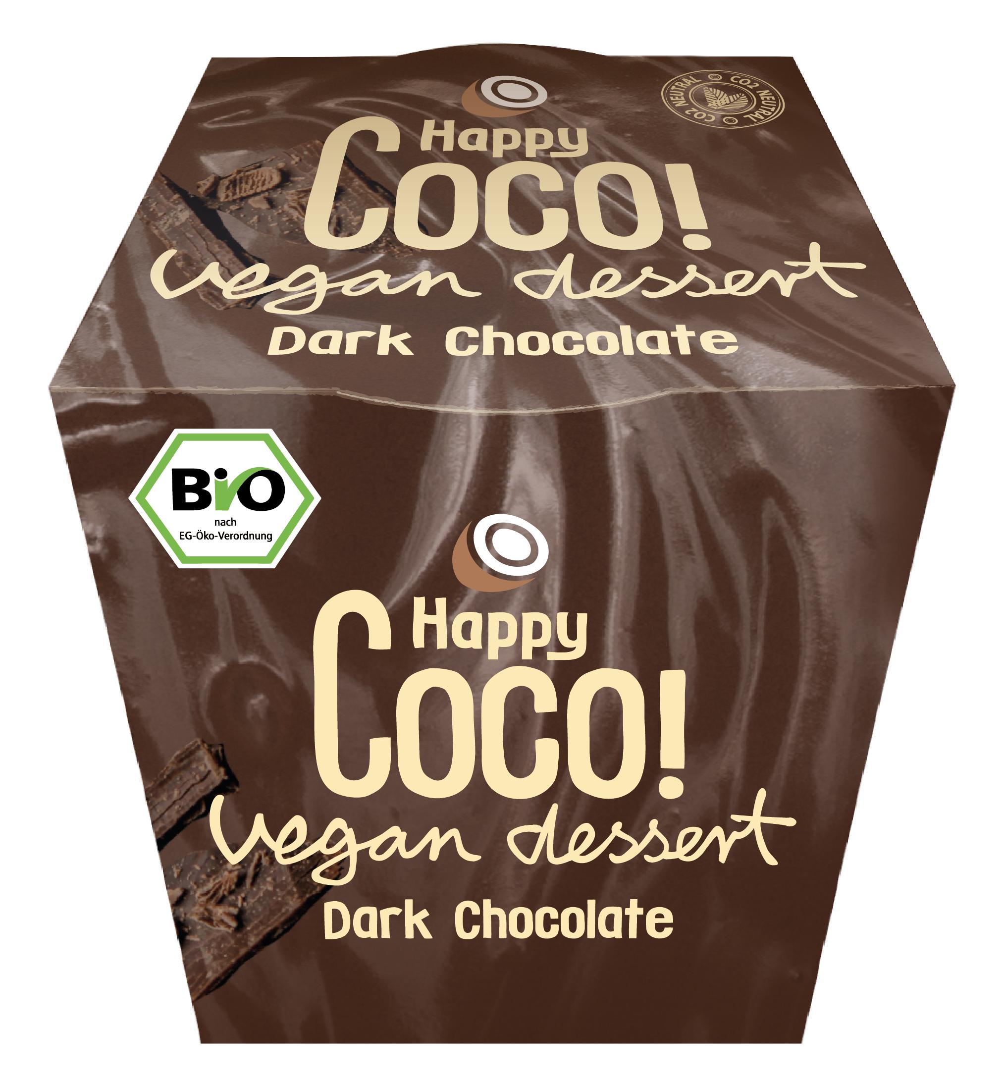 Single-Dark-Chocolate-Pudding_Dark-Chocolate-Dessert-3D-01