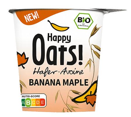 HappyCoco_oats_350g_Banana_maple-450px