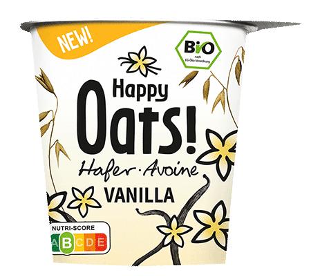 HappyCoco_oats_350g_Vanilla-450px