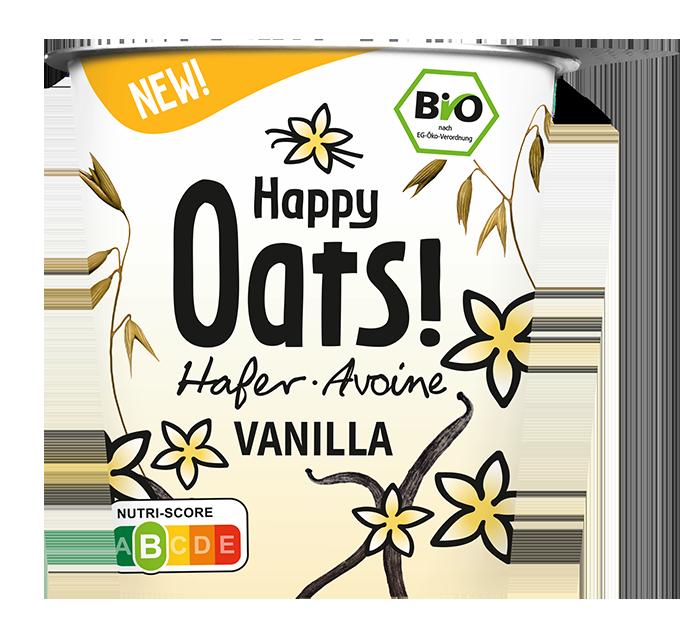 HappyCoco_oats_350g_Vanilla