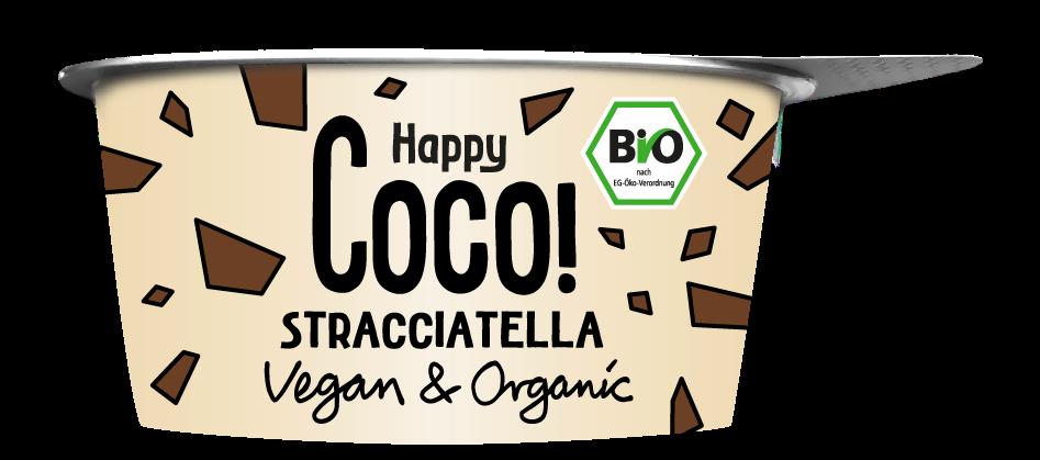 Happy-Coco-Stracciatella