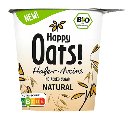 HappyCoco_oats_350g_Natural-450px