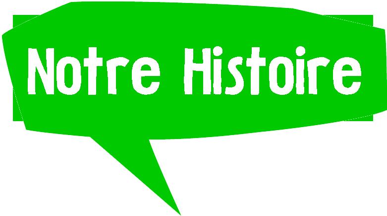 Notre-Histoire